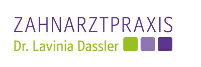 Zahnarztpraxis Dr. Lavinia Dassler